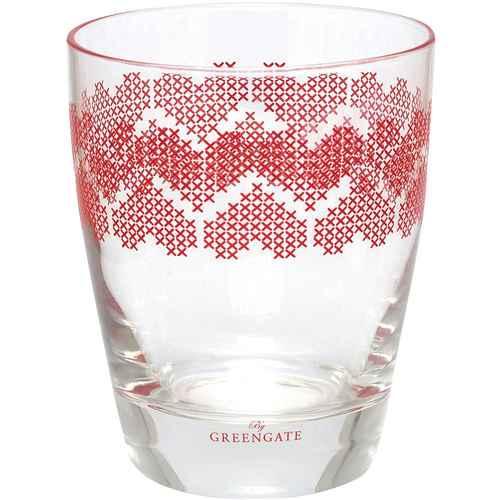 Glas Köp Billigt Online Finenordic