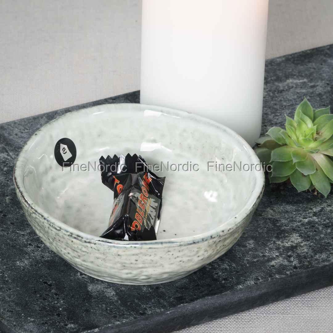 house doctor sk l rustic 11 5 cm. Black Bedroom Furniture Sets. Home Design Ideas